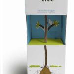Verpakking-appel-1-5-500x917