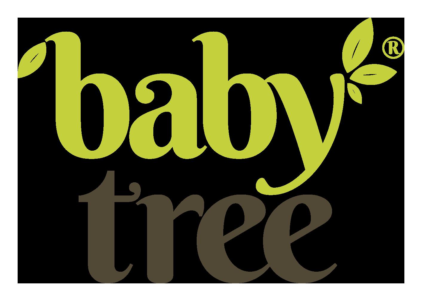 Logo BabyTree